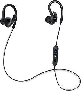 JBL reflect 轮廓固定蓝牙无线运动耳机