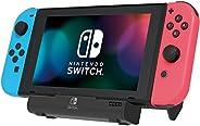 Nintendo Nintendo Switch便携式USB集线器支架(桌用模式)