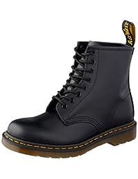 Dr Martens 马汀博士 1460 光面 中性款成人军靴