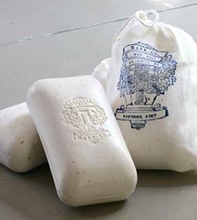 Barr Co Oatmeal 马鞍皂