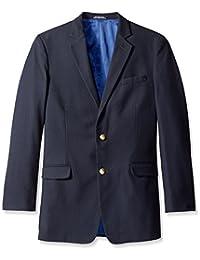 Nautica 诺帝卡男童正装外套