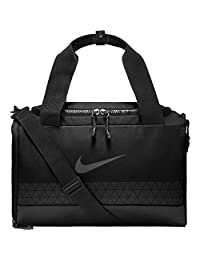 Nike 2018运动行李袋,45厘米