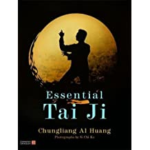 Essential Tai Ji (English Edition)