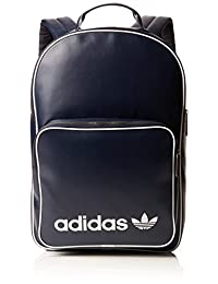 adidas 阿迪达斯 中性 复古 背包 CD6985 NBA配色 NS