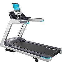 美国 【PRECOR必确】  高端跑步机静音高端豪华商用健身器材跑步机 TRM885 【亚马逊自营商品, 由供应商配送专业安装】