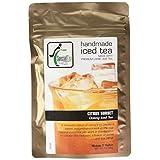 Special Tea Citrus Sorbet Oolong Iced Tea Makes 1 Gallon, 1 Ounce