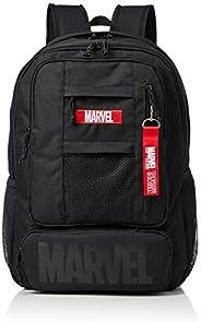 MARVEL 背包 防水加工