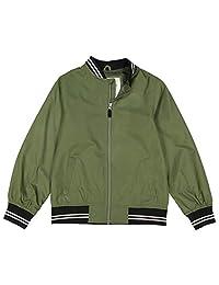 Carter's 卡特男童轻质短夹克