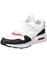 Nike 男式 AIR MAX PRIME 运动鞋