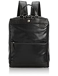[菊池武夫] 背包 商务包 A4 多色 703516