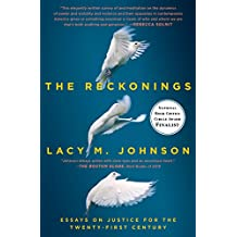 The Reckonings: Essays (English Edition)