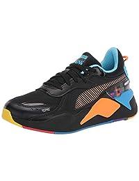 PUMA 男式运动鞋