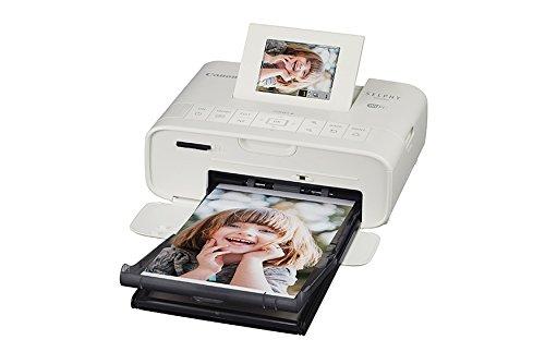 中国亚马逊:16年明星升级款,Canon佳能 Selphy CP1200 便携无线照片打印机651元(直邮总共728.55元)