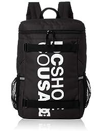 [迪西]背包 背包 A4尺寸 收纳12.5L 19 KD QUONSETT 儿童