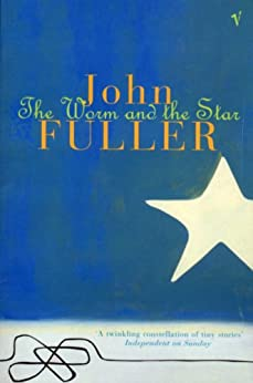 """The Worm And The Star (English Edition)"",作者:[Fuller, John]"