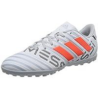 adidas 阿迪达斯 男 足球鞋 NEMEZIZ MESSI 17.4 TF