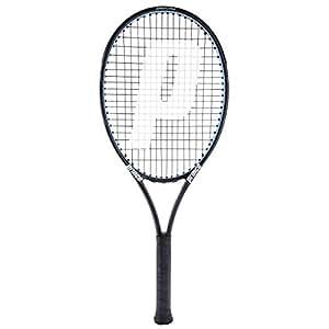 Prince WARRIOR 107版网球拍