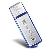 *佳 USB 錄音機和*棒合一 - 音頻數字錄音設備 - 靜音迷你錄音筆 - 兼容 Windows 和 Mac 系統 - 適用于專業人士、學生和兒童