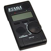TAMA TAMA 面向鼓手 节拍器 Rhythm Watch Rhythm Watch 小巧・模型 RW30