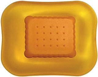 ALESSI Magnet Mary 饼干 ( 10件套 )