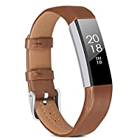 ESeekGo Fitbit Alta 皮带,适用于 Fitbit Alta HR 和 Fitbit Alta (无追踪器)