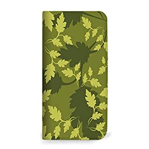 mitas iphone 手机壳986NB-0060-GR/m17 30_TONE (m17) 绿色(无带)