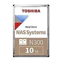 """东芝 L200 500GB 5400RPM 2.5"""" SATA HDWJ105UZSVA"""