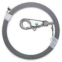 LUFKIN OC1290SF590N 量化塑料棒