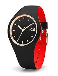 ICE WATCH 比利时品牌 Ice loulou系列 石英男女适用手表 007236