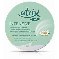 Atrix 密集保护乳霜,盒装,4件(4 x 150毫升)