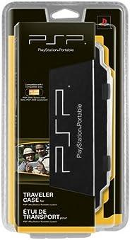 PSP 旅行箱