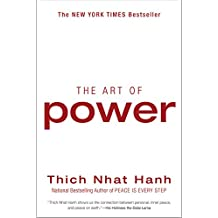 The Art of Power (English Edition)