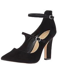 Marc Fisher 女士 Kairi 高跟鞋