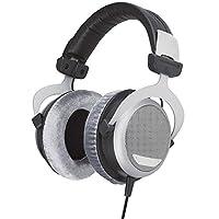 拜亚动力 DT 880 典藏版 32欧姆 Hi-Fi耳机