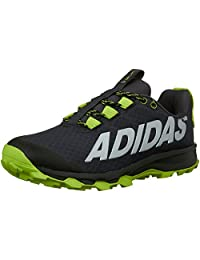 adidas Performance Vigor 6 TR K Trail Shoe (Little Kid/Big Kid)