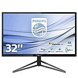 Philips 飞利浦控制台显示器326M6VJRMB/00 31,5 Zoll