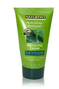 (4 PACK) - Naturtint - Multiplier Nutrideep | 150ml | 4 PACK BUNDLE