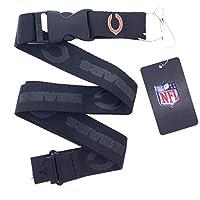 NFL 黑色系索黑色 熊
