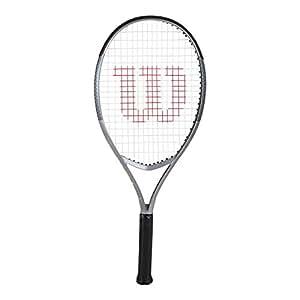 Wilson XP 1 网球拍 4_1/8