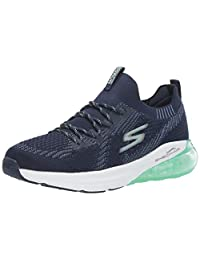 Skechers 斯凱奇女式 Go Run Air 運動鞋