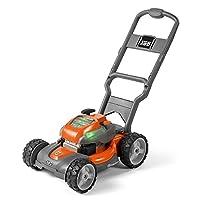 Husqvarna 589289601 玩具割草机,适用于 HU800AWD