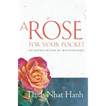 A Rose for Your Pocket: An Appreciation of Motherhood (English Edition)