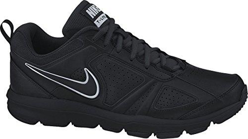 Nike 耐克 男士健身鞋