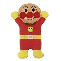 东京西川 好朋友面包超人和朋友们 面包超人 50X21cm LH58201420A