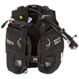 Mares Bcd Rover Pro DC 仪表配件,多色,S