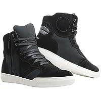Dainese Metropolis D-WP 鞋 47 1775213