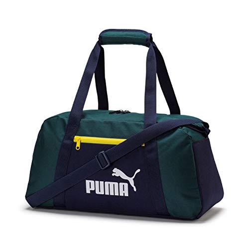 Puma Phaseスポーツバッグスポーツバッグ
