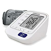 Omron欧姆龙 欧姆龙血压计8713(欧姆龙7200升级款) 家用上臂式电子血压仪HEM-8713
