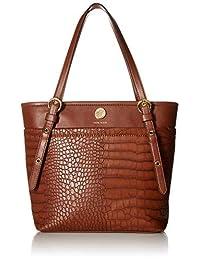 Anne Klein 口袋手提包