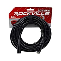 rockville apm10b 25.4cm 400W 供电/Active Studio 低音炮 PRO 参考 SUB 50 FT